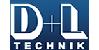 D+L - Logo