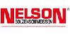 Nelson Bolzenschweiß-Technik - Logo
